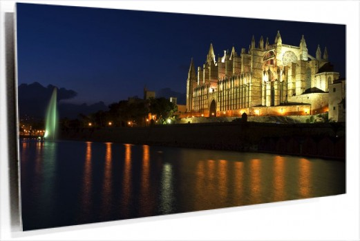 Catedral_de_palma_muralesyvinilos_26878249__Monthly_XL.jpg