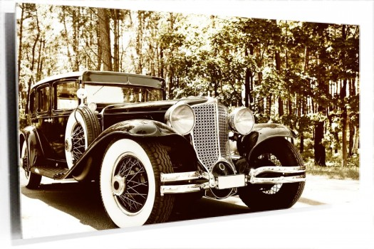 Coche_antiguo_muralesyvinilos_23416194__Monthly_XL.jpg