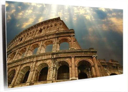 Coliseo_desde_abajo_muralesyvinilos_36832500__Monthly_XL.jpg