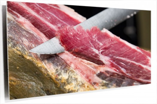 Cortando_jamon_muralesyvinilos_18139557__Monthly_XL.jpg