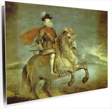 Diego_Velazquez_-_Philip_III_on_Horseback.JPG