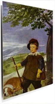 Diego_Velazquez_-_Prince_Baltasar_Carlos_as_a_Hunter.JPG