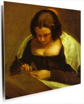 Diego_Velazquez_-_The_Needlewoman.JPG