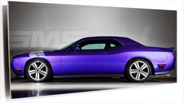 Dodge_Challenger_sports_cars_wallpapers.jpg