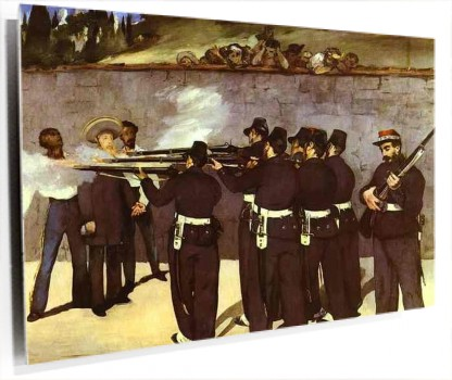 Edouard_Manet_-_The_Execution_of_the_Emperor_Maximilian_of_Mexico.JPG