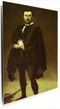 Edouard_Manet_-_The_Tragic_Actor_(Rouviere_as_Hamlet).JPG