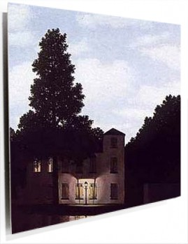 Empire_Of_Light_-_Magritte.jpg