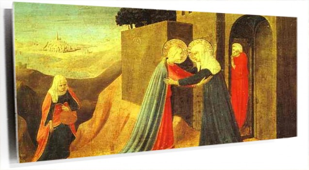 Fra_Angelico_-_Annunciation._The_Visitation.JPG