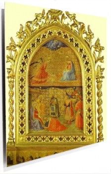 Fra_Angelico_-_Annunciation_and_Adoration_of_the_Magi.JPG