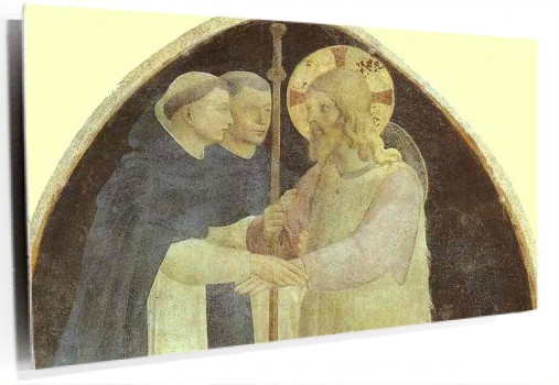 Fra_Angelico_-_Christ_as_Pilgrim_Received_by_Two_Dominicans.JPG