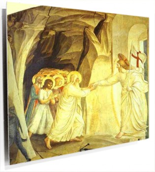 Fra_Angelico_-_Christ_in_Limbo.JPG