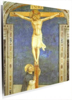 Fra_Angelico_-_Christ_on_the_Cross_Adored_by_St._Dominic.JPG