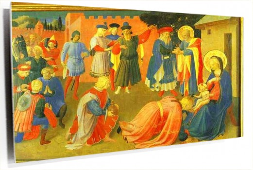 Fra_Angelico_-_Linaiuoli_Tabernacle;_Adoration_of_the_Magi.JPG