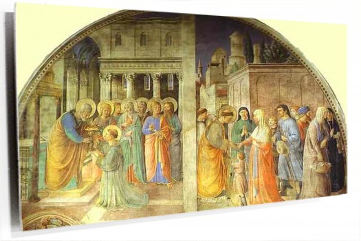 Fra_Angelico_-_Ordination_of_St._Stephen_by_St._Peter.JPG