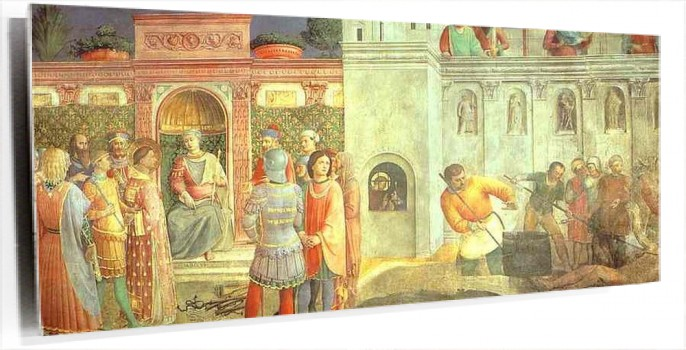 Fra_Angelico_-_St._Lawrence_before_St._Valerianus_and_Martyrdom_of_St._Lawrence.JPG