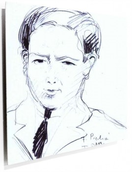 Francis_Picabia_-_F._Picabia_by_F._Picabia.JPG