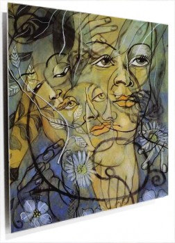 Francis_Picabia_-_Hera.JPG