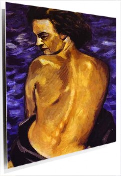 Francis_Picabia_-_Nude_from_Back_on_a_Background_of_the_Sea_(Nu_de_dos._Fond_mer).JPG