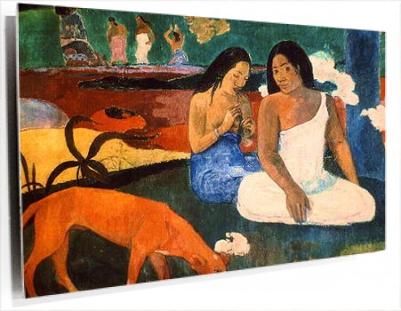 GAUGUIN_PAUL_Areaarea_1892.jpg