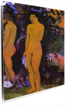 Gauguin_-_Adam_and_Eve_-_1902.jpg
