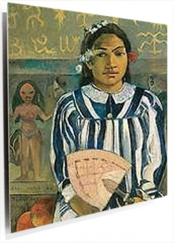 Gauguin_-_Ancestors_of_Tehamana_-_1893_-_Art_Inst_Chicago.jpg
