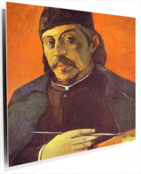 Gauguin_-_Self-Portrait_-_1891.jpg