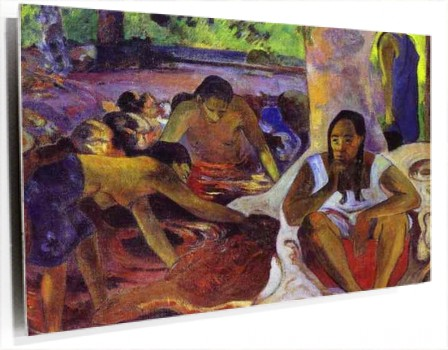 Gauguin_-_The_Fisherwomen_Of_Tahiti.jpg