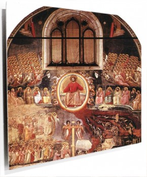 Giotto_-_Scrovegni_-_Last_Judgment.jpg