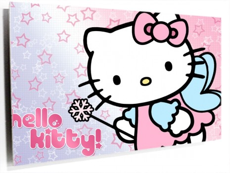 Hello-Kitty-hello-kitty-2359038-1024-768.jpg