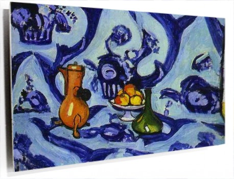 Henri_Matisse_-_Blue_Table-Cloth.JPG