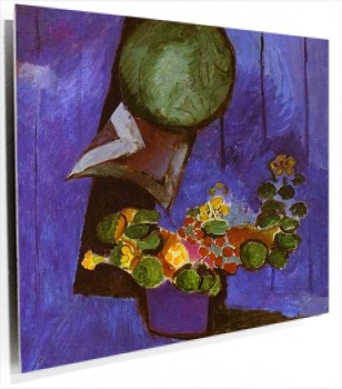 Henri_Matisse_-_Flowers_and_Ceramic_Plate.JPG