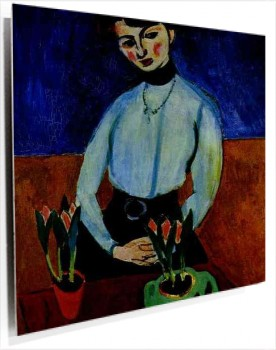 Henri_Matisse_-_Girl_with_Tulips_(Portrait_of_Jeanne_Vaderin.JPG