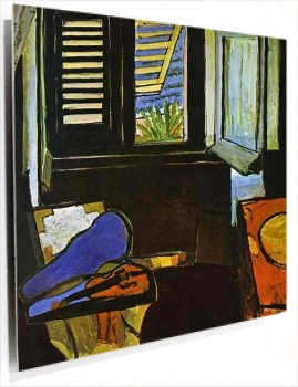 Henri_Matisse_-_Interior_with_a_Violin.JPG