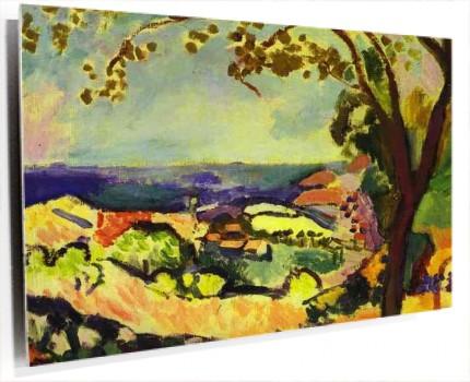 Henri_Matisse_-_La_mer_vue_a_Collioure.JPG