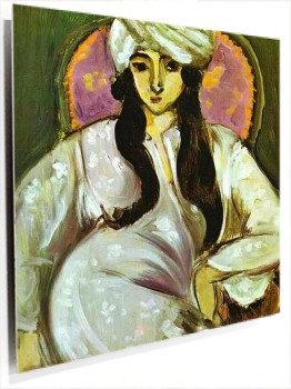 Henri_Matisse_-_Laurette_in_a_White_Turban.JPG