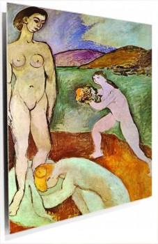 Henri_Matisse_-_Luxe_I.JPG