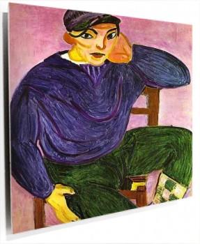 Henri_Matisse_-_Marin_II.JPG