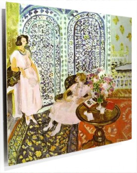 Henri_Matisse_-_Moorish_Screen.JPG