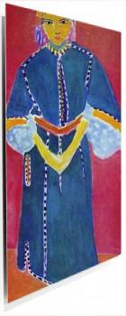 Henri_Matisse_-_Moroccan_Woman_(Zorah_Standing).JPG