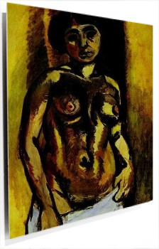 Henri_Matisse_-_Nude_(Black_and_Gold).JPG