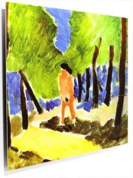 Henri_Matisse_-_Nude_in_Sunlit_Landscape.JPG