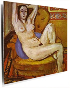 Henri_Matisse_-_Nude_on_a_Blue_Cushion.JPG