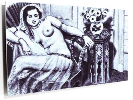 Henri_Matisse_-_Odalisque_in_a_Gauze_Skirt.JPG