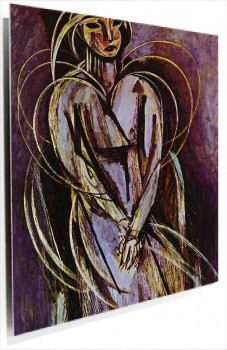 Henri_Matisse_-_Portrait_of_Mlle_Yvonne_Landsberg.JPG
