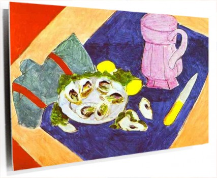 Henri_Matisse_-_Still_Life_with_Oysters.JPG
