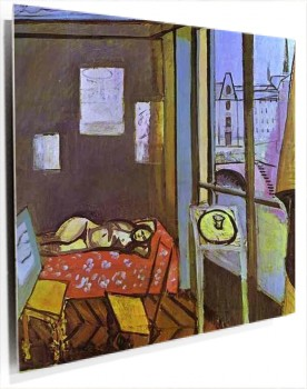 Henri_Matisse_-_Studio,_Quay_of_Saint-Michel.JPG
