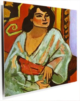 Henri_Matisse_-_The_Algerian_Woman.JPG
