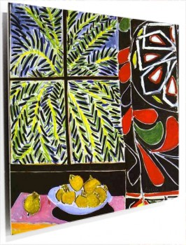 Henri_Matisse_-_The_Egyptian_Curtain.JPG