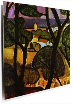 Henri_Matisse_-_View_of_Collioure.JPG