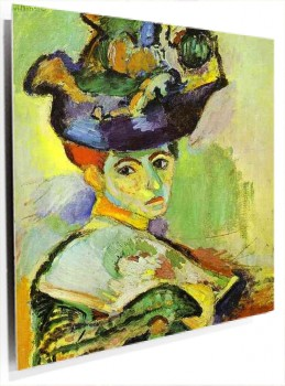 Henri_Matisse_-_Woman_with_a_Hat.JPG